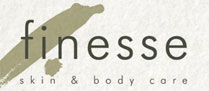 Beauty Salons Malvern - Finesse Skin & Body Care - Your Local Beauty Salon in Malvern